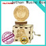 New contemporary music box manufacturers Cheap
