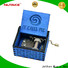 Wholesale big music box for business buy now