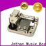 NUTAKE parallel antique wind up music box for business buy now