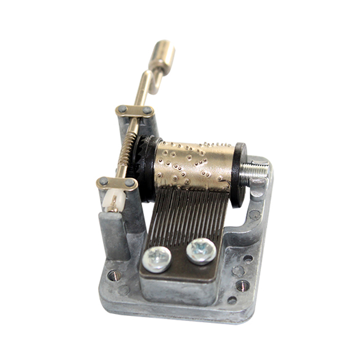 NUTAKE handle music box manufacturers for business buy now-1