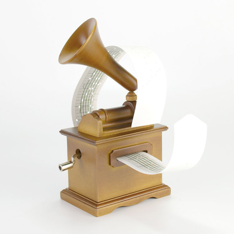 NUTAKE big music box Suppliers Cheap-2