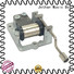 Wholesale crank music box mechanism module Supply best rated