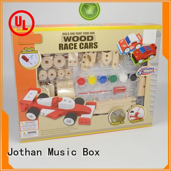 Best diy kids toy chest Supply features