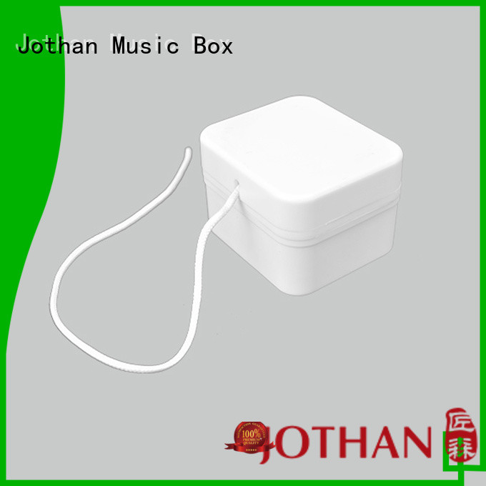 Best wooden music box for business buy now