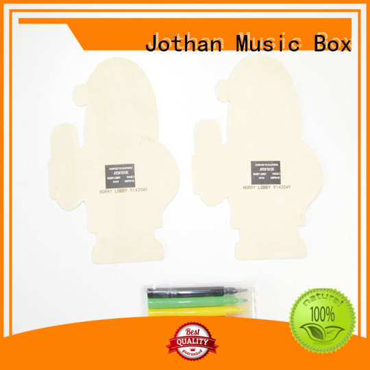 NUTAKE High-quality diy childrens toy box Supply how much