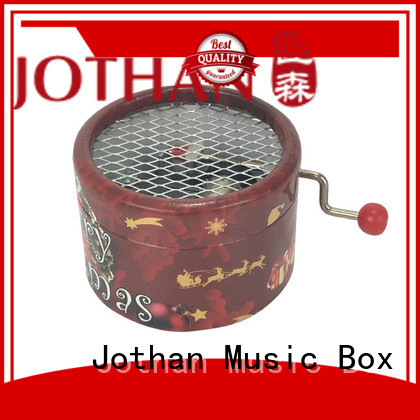 Latest angel music box Suppliers how much