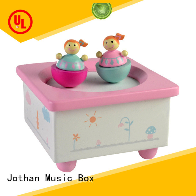 NUTAKE childs music box company for sale