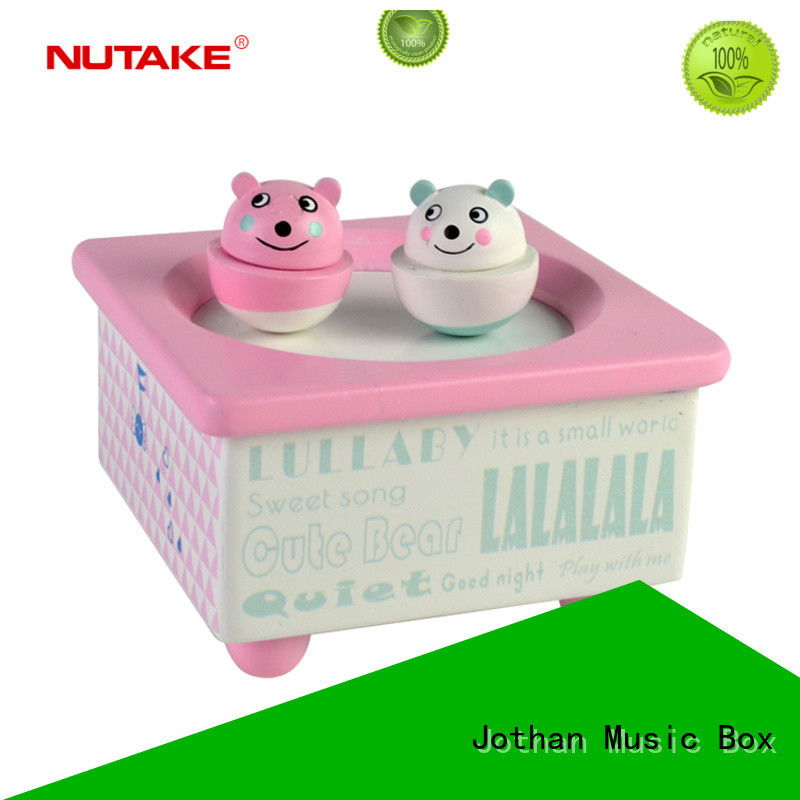 Best baby music box for crib Suppliers brands