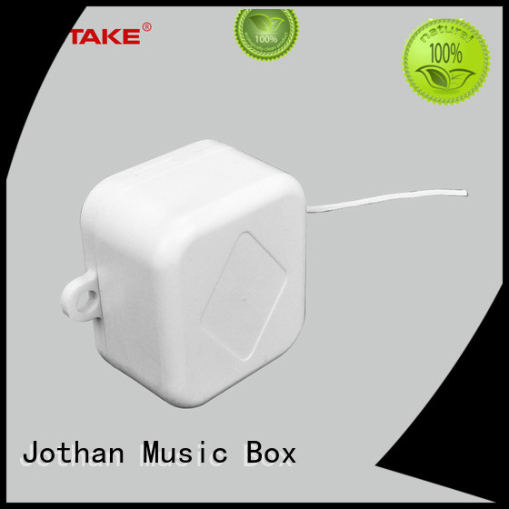 NUTAKE mobile music box maker Suppliers buy now