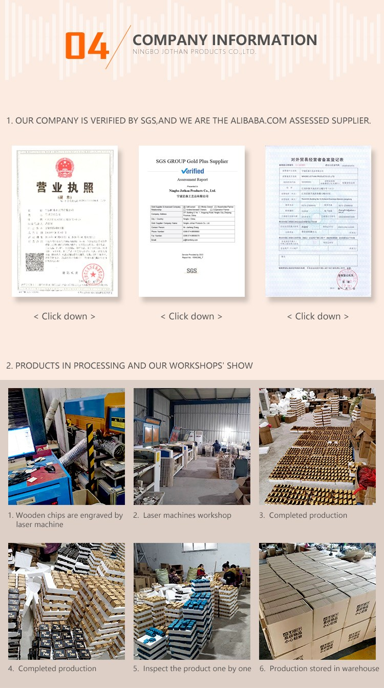 NUTAKE kids musical box Suppliers manufacturing site-7