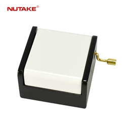NUTAKE kids musical box Suppliers manufacturing site-23