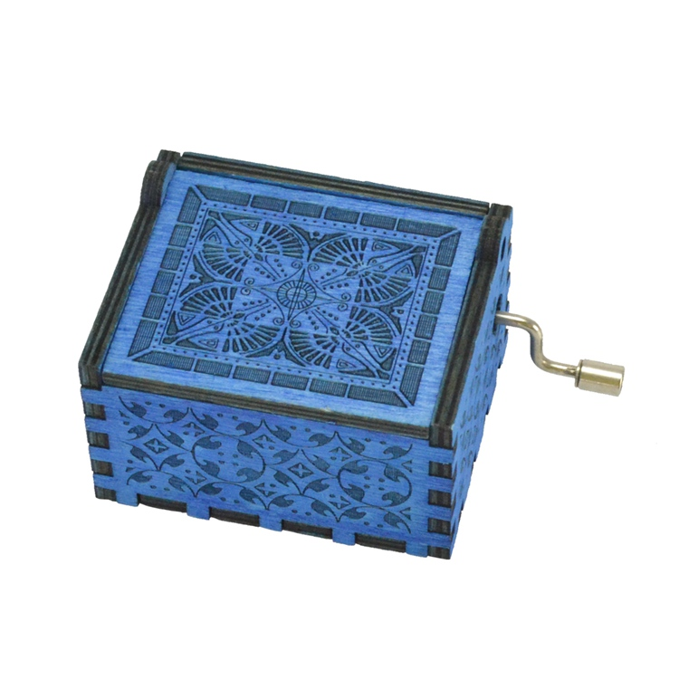 Wholesale big music box for business buy now-1