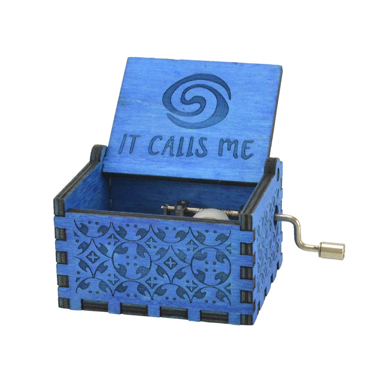 Wholesale big music box for business buy now-2