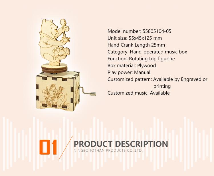 NUTAKE moving music box factory manufacturing site-2