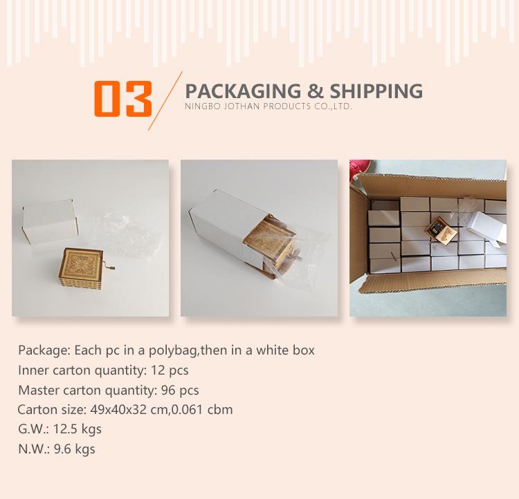 NUTAKE moving music box factory manufacturing site-6