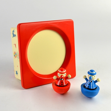 Custom music box for young child factory bulk production-4
