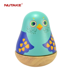 NUTAKE New music box for baby sleeping manufacturers Purchase-12