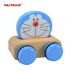 NUTAKE Best music box for baby sleeping Suppliers features-14