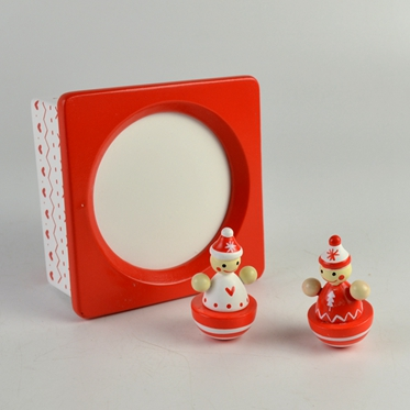 NUTAKE Best music box for baby sleeping Suppliers features-4