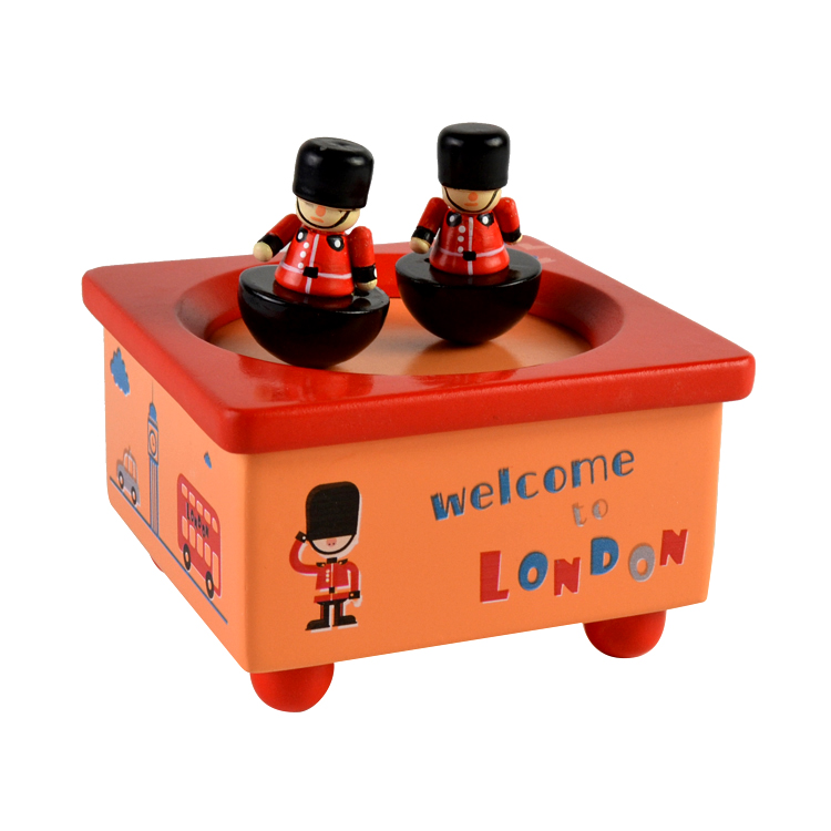 Best baby's first music box Suppliers buy now-1