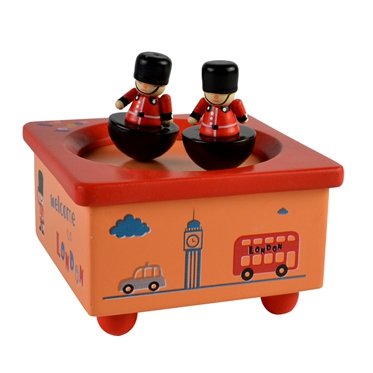 Best baby's first music box Suppliers buy now-2