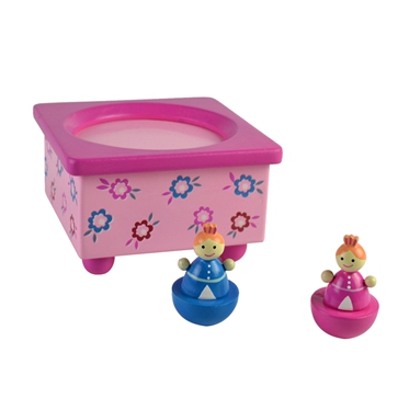NUTAKE New music box for baby sleeping manufacturers Purchase-3