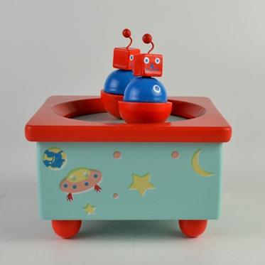 Wholesale baby music box factory Cheap-2