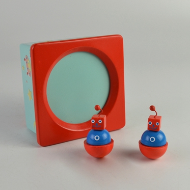 Wholesale baby music box factory Cheap-4