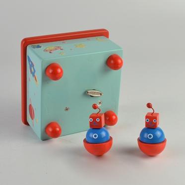 Wholesale baby music box factory Cheap-5