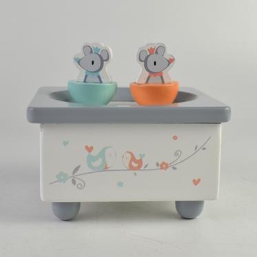 Best newborn baby music box Suppliers Cheap-2