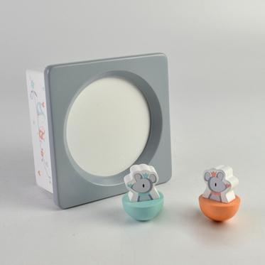 Best newborn baby music box Suppliers Cheap-4