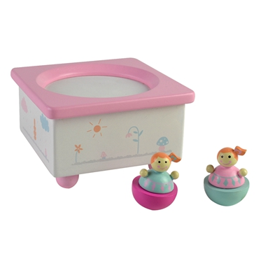 NUTAKE childs music box company for sale-2