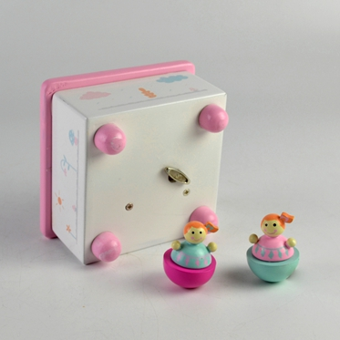NUTAKE childs music box company for sale-4