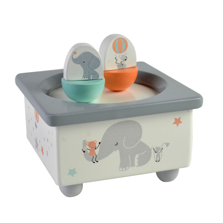 Wholesale musical baby box factory manufacturing site-1