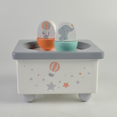 Wholesale musical baby box factory manufacturing site-2