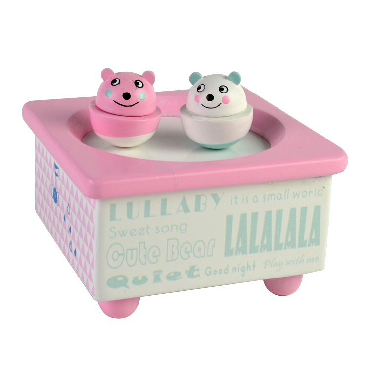 Best baby music box for crib Suppliers brands-1