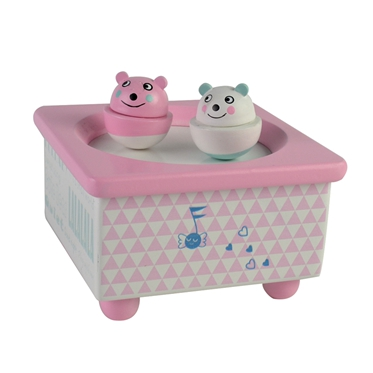 Best baby music box for crib Suppliers brands-2