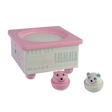 Best baby music box for crib Suppliers brands-3