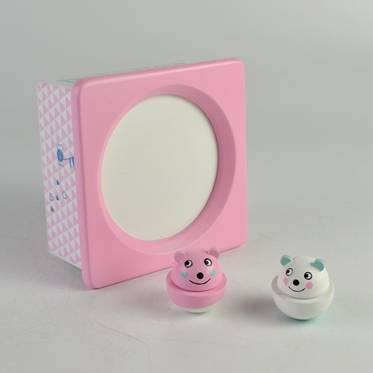 Best baby music box for crib Suppliers brands-4
