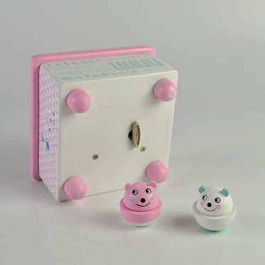 Best baby music box for crib Suppliers brands-5