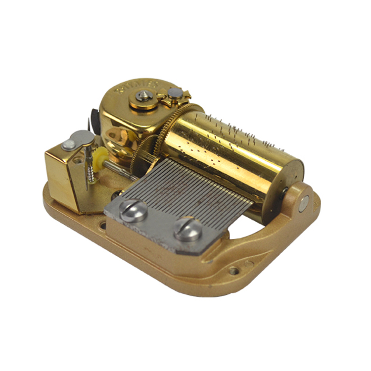 New wind up music box vertical Suppliers best rated-2
