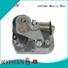 NUTAKE magnets music box kit Suppliers bulk production