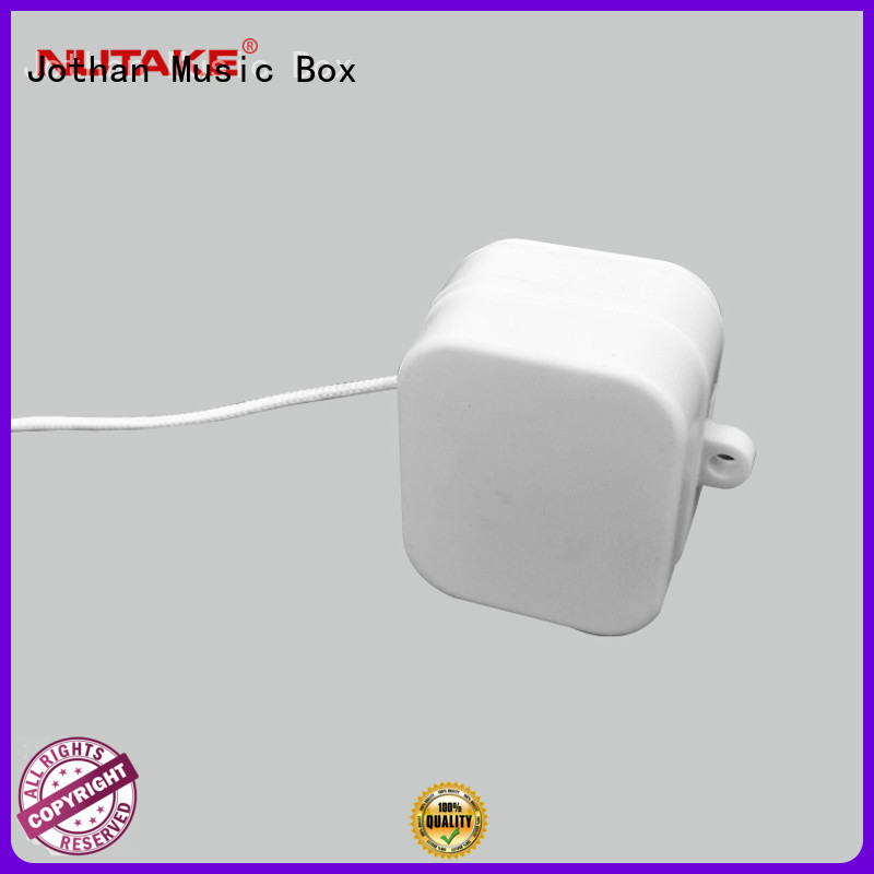 Wholesale romantic music box normal company best rated