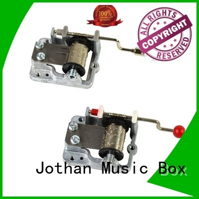 Best music box wholesale suppliers cylinder company best rated