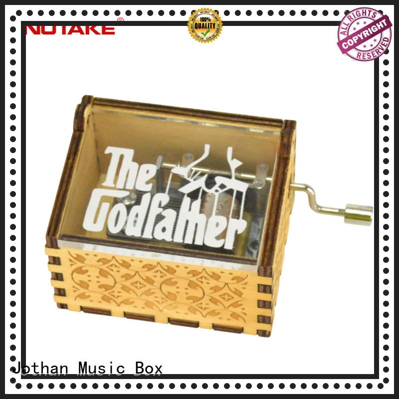 Wholesale muzik box company Purchase