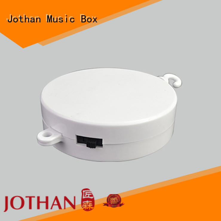 Wholesale vintage wind up music box dancing Supply brands