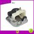 NUTAKE miniature music box mechanism kit factory for sale