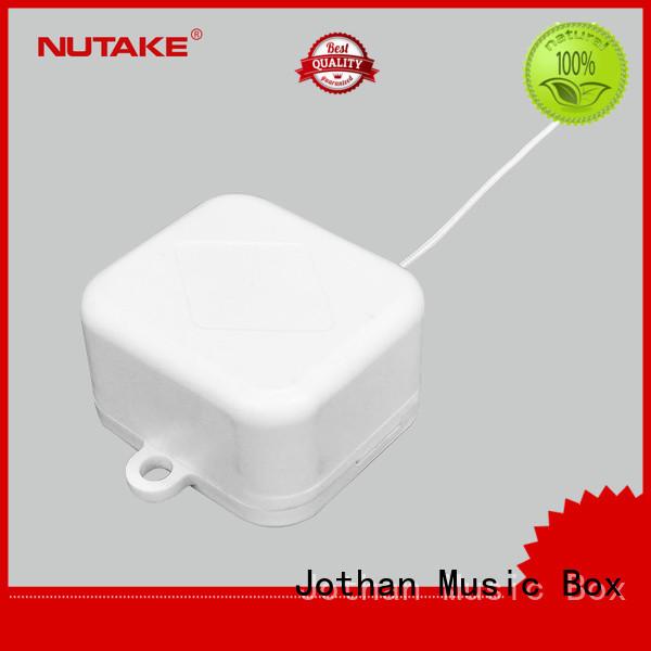 New music box accessories sale Supply Cheap
