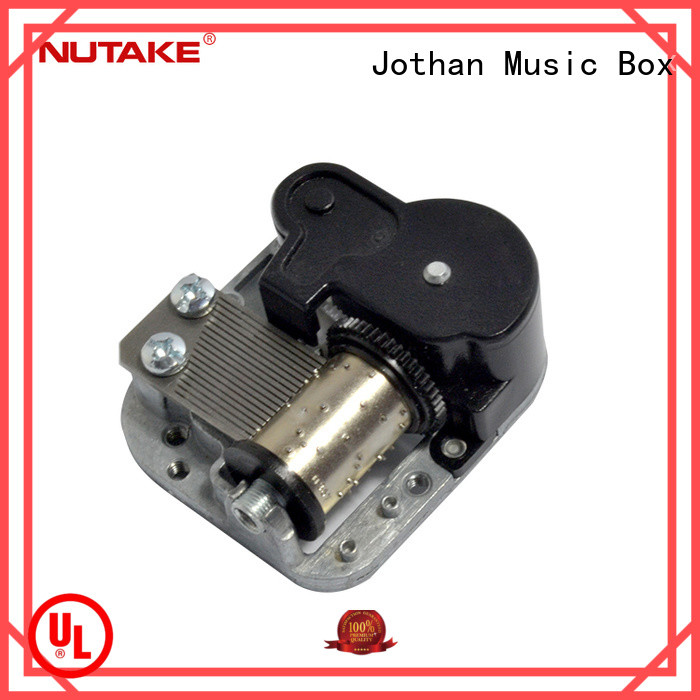 Best music box pieces musical manufacturers features