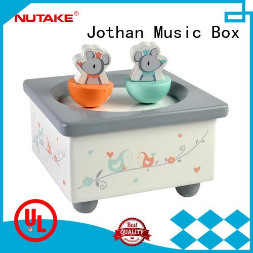 Best newborn baby music box Suppliers Cheap